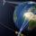 12 тысяч единиц современных образцов аппаратуры спутниковой навигации ГЛОНАСС/GPS поступят в Вооруженные Силы