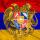 ГЛОНАСС взаимодействует с навигационными системами Армении