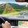 Дальний Восток: Минпромторг предоставит скидку на новые автомобили с ГЛОНАСС