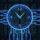 Астрономы СПбГУ создали алгоритм для поправки часов навигационных спутников