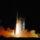 Китай успешно вывел на орбиту 41-й спутник навигационной системы Beidou