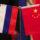 Кабмин РФ обсудил ратификацию соглашения с КНР о сотрудничестве по спутниковым системам
