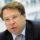 Россия вложит около 2,5 млрд рублей в создание Международного дизайн-центра