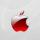 Apple обзаведётся собственными навигационными спутниками
