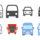 В России налажен выпуск автомобилей со встроенным телематическим блоком