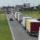 Закон о навигационных пломбах для грузовиков внесен в Госдуму