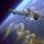 Опубликован ежеквартальный рейтинг регионов по внедрению спутниковых навигационных технологий на базе ГЛОНАСС