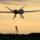 DARPA разработала систему управления дронами без связи с GPS-спутником