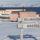 На антарктической станции «Беллинсгаузен» установят оборудование ГЛОНАСС нового поколения