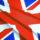 В Великобритании началась проработка планов создания системы спутниковой навигации