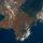 В Крыму построят высокоточное поле