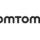 TomTom стала прибыльной