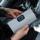 Российскую навигационную аппаратуру испытают роботы