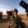 Пентагон запретил военным использовать устройства с GPS на службе