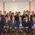 Итоги 27-й сессии Совета Дальневосточной радионавигационной службы (FERNS)