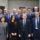 В Москве прошло 51-е заседание Межгосударственного совета «Радионавигация»