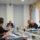 В Москве прошло заседание национальных государственных заказчиков Межгосударственной радионавигационной программы государств-участников СНГ