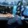Унитарным предприятиям разрешат использовать систему «ЭРА-ГЛОНАСС»