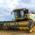 В России реализуется пилотный проект по цифровизации сельского хозяйства