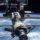Страны СНГ будут вместе исследовать космос