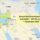 Пользователи испытывают проблемы с GPS в Средиземном и  Красном морях