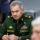 Министр обороны принял участие в работе IV Межведомственной научно-практической конференции, посвящённой информационному взаимодействию при решении задач в области обороны России