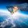 Великобритания покидает Galileo