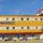 РКС. Модернизация станций в Антарктиде повысит точность ГЛОНАСС