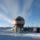 Весной в Антарктиде заработает станция приема информации со спутников ДЗЗ