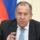 Лавров ответил Финляндии на подозрения о причастности РФ к подавлению сигнала GPS