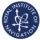 Королевский институт навигации запустил портал об устойчивой информации PNT