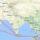 Немецкий аэрокосмический центр провел совместный эксперимент по оценке помеховой обстановки в диапазоне частот ГНСС на трассе морского перехода из Испании в Южную Корею