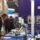 В Москве начали работу выставки ExpoElectronica и ElectronTechExpo 2019