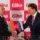 Россия и Беларусь подписали соглашение о сотрудничестве в спутниковой связи