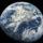 Ученые разработают способы изучения ионосферы Земли с помощью ГЛОНАСС