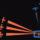 Защита от «спуфинга» станет одной из задач дальнейшего развития системы ГЛОНАСС