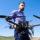 Требование о регистрации дронов в России вступит в силу 27 сентября