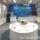 Демо-центр Galileo в Ханое постепенно заполняется