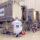 Европейцы приступают к тестированию нового поколения спутников Galileo