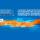 Первая Международная военно-экономическая конференция ОДКБ состоится в Москве