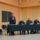 Итоги 14-й международной научно-технической конференции «Тенденции и гармонизация развития радионавигационного обеспечения»