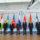 Итоги заседания Совета глав правительств СНГ в Москве