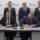 Газпром начал строительство современного центра по производству спутников
