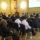 Не все йогурты одинаково полезны: проблемы развития страховой телематики были обсуждены в рамках конференции «Умное страхование»
