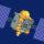 Восстановлена работа потерянного в ноябре спутника «Глонасс»