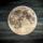 На Луне может быть реализована система навигации на основе гравитационного поля