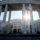 ГЛОНАСС и общие исследования: в Минске пройдет Межгоссовет СНГ по космосу