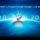 Европейское агентство ГНСС: инициатива по внедрению спутниковой навигации на европейских рынках