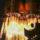 Ракету «Союз» со спутником «Глонасс-М» запустили с Плесецка