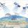 В России создают гравитационную систему навигации